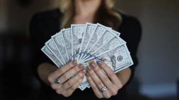 40歲孤兒找到生父 秒成80億財產唯一繼承人