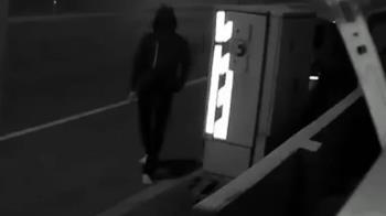 獨/善化「四角褲怪盜」出沒 阿伯遭竊怒:連內褲也要偷