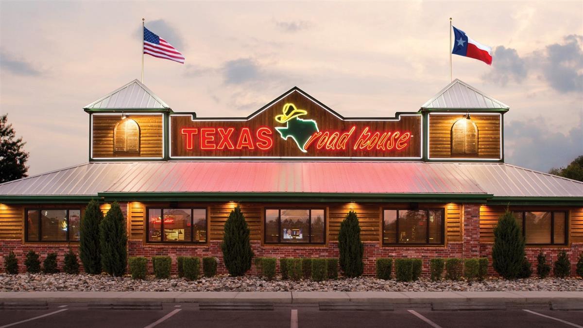 知名牛排餐廳創辦人確診 症狀嚴重痛苦輕生