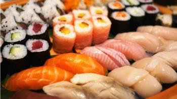 「鮭魚之亂」全怪教改 台大教授爆氣:哈囉?