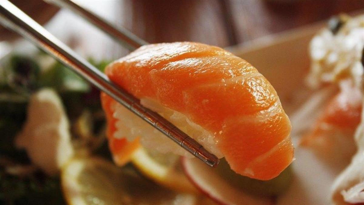 比馬斯克投資比特幣更賺 台中鮭魚讚「這輩子最成功投資」