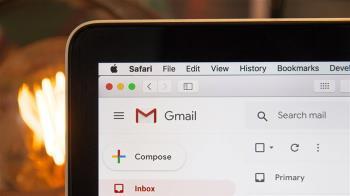 安卓版Gmail爆閃退災情 Google:2點釋出更新版