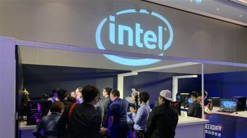 英特爾5700億新建2晶片廠 路透:直接挑戰台積電!