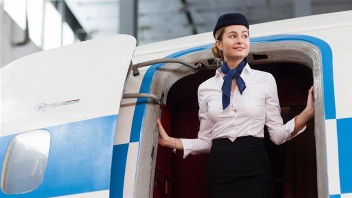 打敗空姐!女性夢幻職業出爐 「這一行」連男性都想當