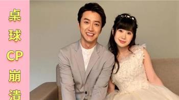 江宏傑離定了?他分析「生第三胎」可挽回婚姻