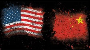中美阿拉斯加會談「唇槍舌劍」 雙邊關係進入「競爭性接觸」階段