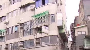 西門町288萬超便宜套房 投報率3%找有緣人