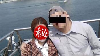 砸70萬娶越南妹「檢疫期滿就落跑」網見合照厭世臉笑爆