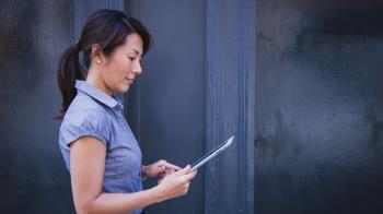 職災保險法納4人以下微型公司  傷病給付提高