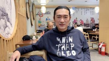 黃安力挺新疆棉花 狂貼「收割照」嗆H&M:舔美國◯眼