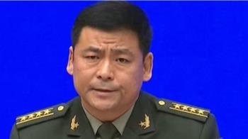 美指中國為首要挑戰  共軍:為繼續稱霸找藉口