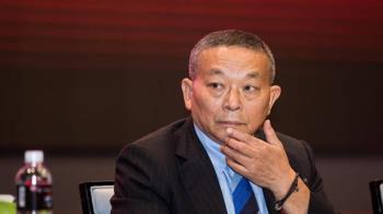 大洋僑果涉侵占公司10億 味王董事陳清福遭檢調搜索約談