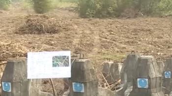 彰化沒水庫 烏溪伏流水工程5月完工 可供3.5萬噸水