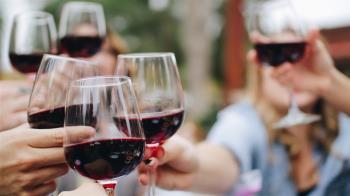 中國確定對澳洲葡萄酒開徵反傾銷稅 為期5年