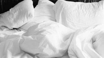 凍未條!20歲嫩妻激戰公公7年 婆婆慘遭轟出門