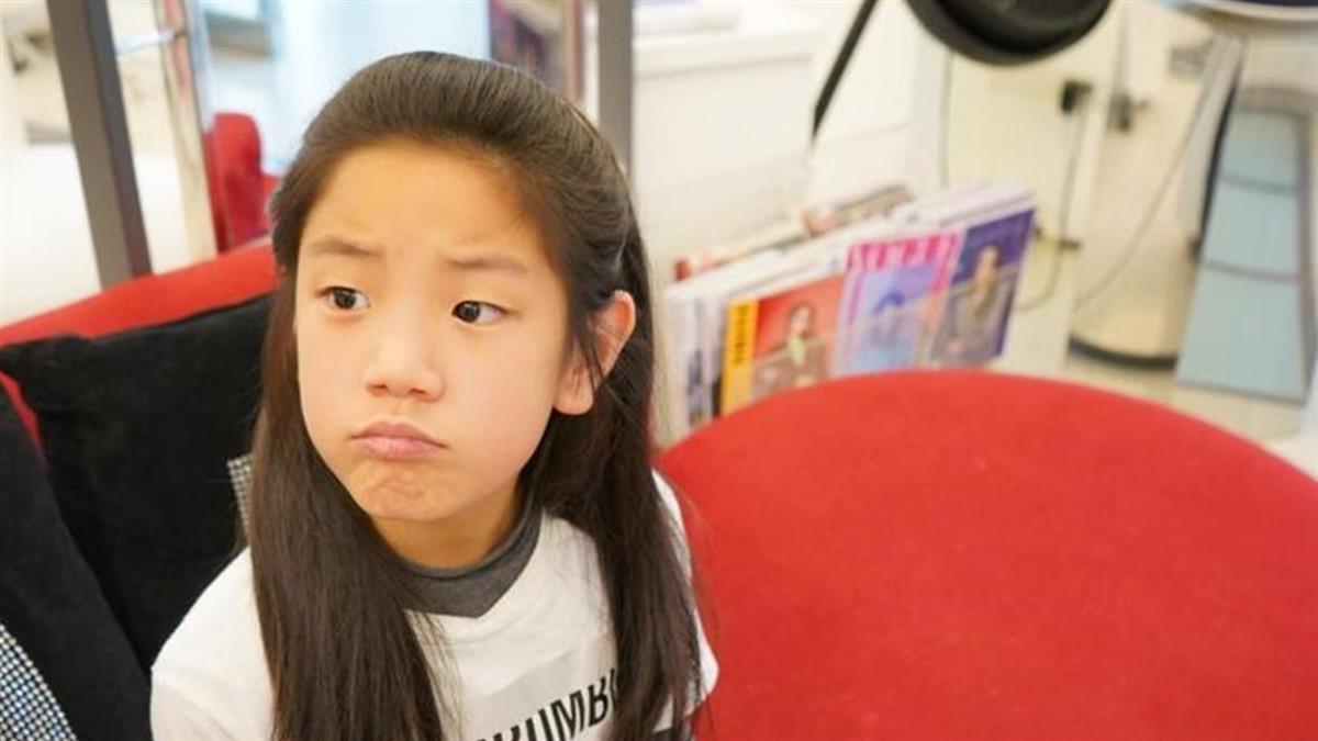 長髮小帥弟被叫「妹妹」 蓄髮原因有洋蔥