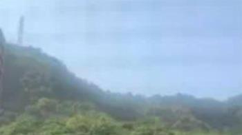 南港山區驚傳「72秒怪獸嘶吼聲」 專家給解答了