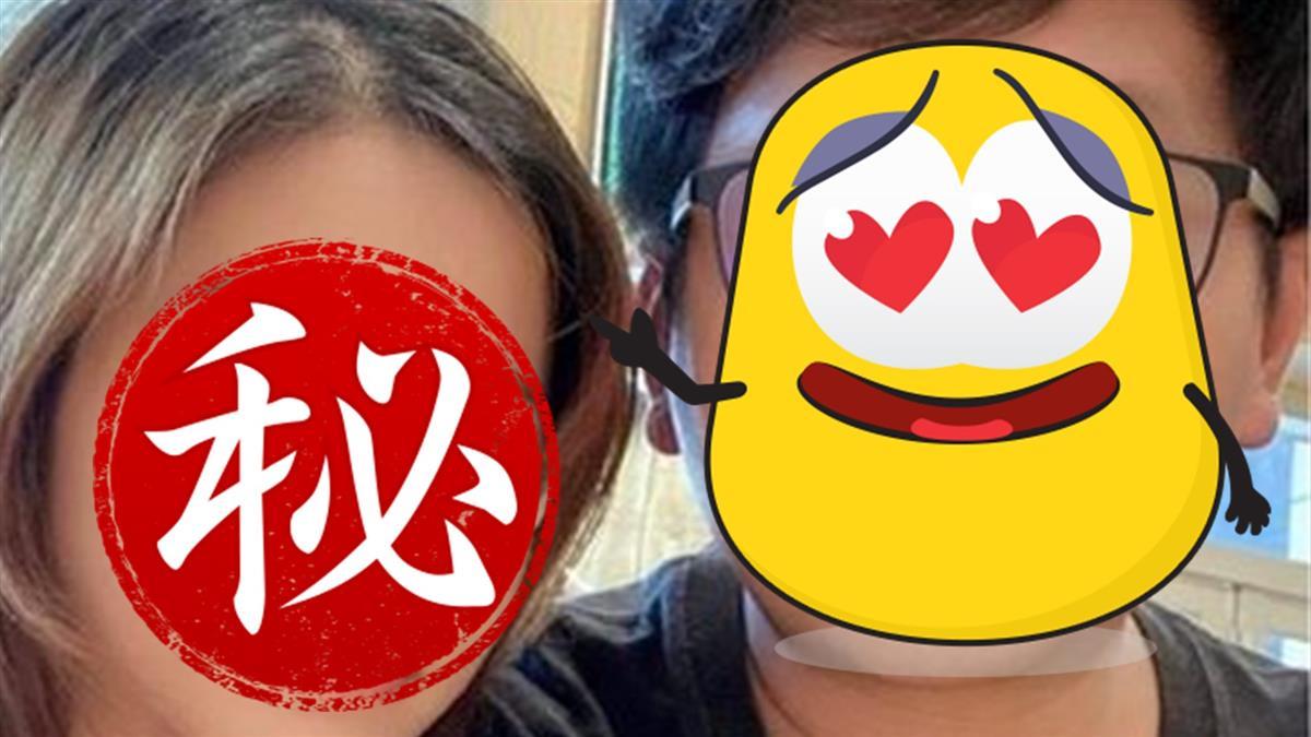 過來人分享娶越南妻經驗 網看合照嚇喊:太正了