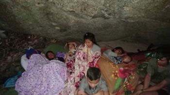 緬甸政變引發內戰疑慮 軍方空襲武裝少數民族