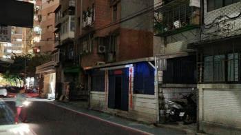 快訊/東湖地區驚傳大停電 居民哀號一片