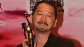 《無間道2》男星廖啟智胃癌病逝 享壽66歲
