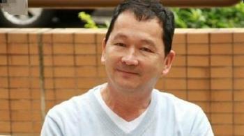 廖啟智2度獲香港金像獎男配  追憶綠葉身影