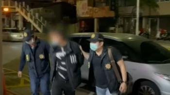 獨/闖KTV砸店毀視聽設備稱「幫友出氣」 警速逮4嫌