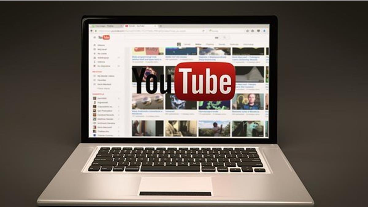 Youtuber注意!美國要收稅了 未申報直接扣24%
