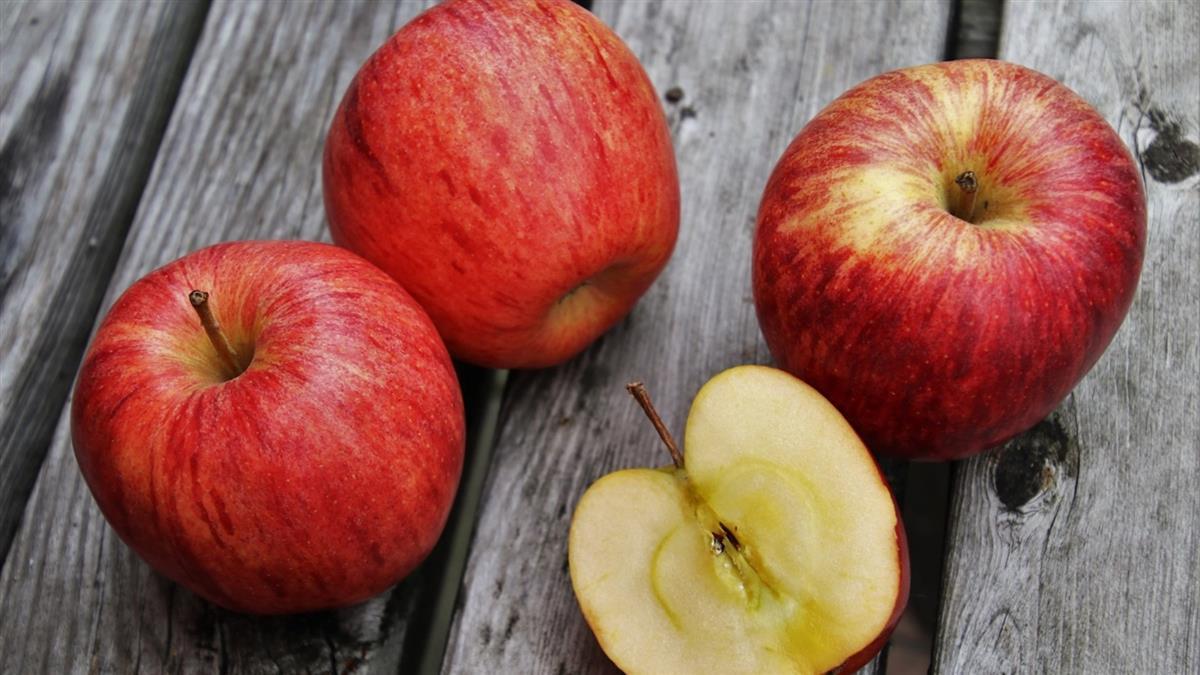 好市多又出包!進口蘋果農藥超標 2萬kg被銷毀