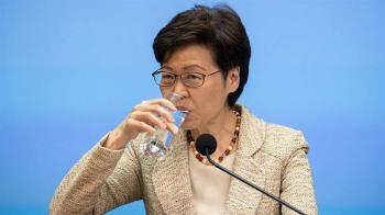 香港選舉制度改革:民主派空間遭大幅壓縮