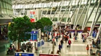 越南擬7月恢復台灣定期航班入境  旅客仍須隔離