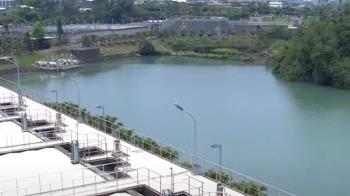 全力抗旱!高雄用水4月1日全區減壓 用水大戶減量至少10%