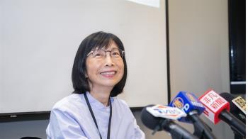 東元提11名董事候選人 改選有把握將啟動接班機制