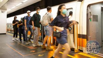 疏運清明連假南下人潮 高鐵今加開2班車全車自由座