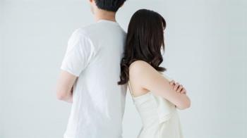 35歲男「婚後堅持跟媽住」 關鍵9理由曝光戰翻
