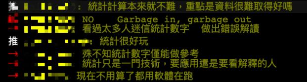 /var/folders/c3/dcmptzhd7wxdd780wlgy0tgr0000gn/T/TemporaryItems/NSIRD_screencaptureui_KRve2l/截圖 2021-04-01 下午4.27.21.png