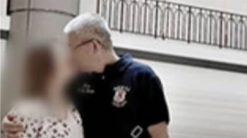 獨/離譜!調查局官遭疑與毒梟掛勾 妻還炫富「愛馬仕樂園」