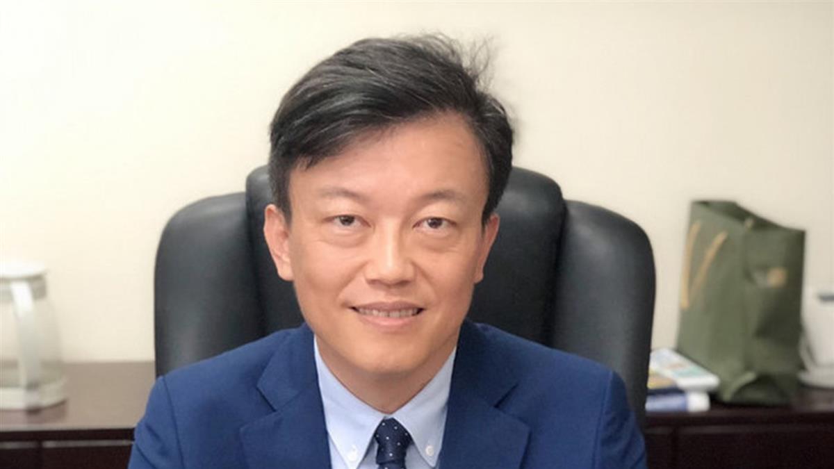 駐關島處長投書媒體  呼籲支持台灣參與WHO