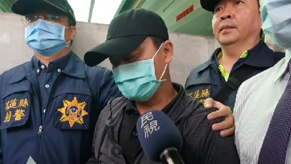 李義祥違法身兼工地主任 台鐵認了疏忽「3單位」都沒發現