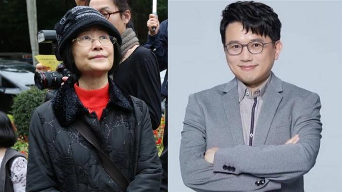羅瑩雪抗癌7年逝 醫揭2大主因:每37分鐘1女性患乳癌