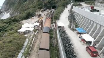 李義祥合約曝光!工程逾期台鐵將求償10億