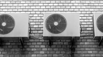冷暖兩用空調貴2000值得選嗎?網曝殘酷真相:很後悔