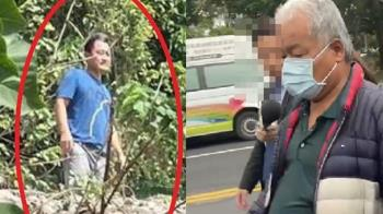 東新營造遭踢爆內幕 黑猴兒掛名「工地主任」疑涉借牌