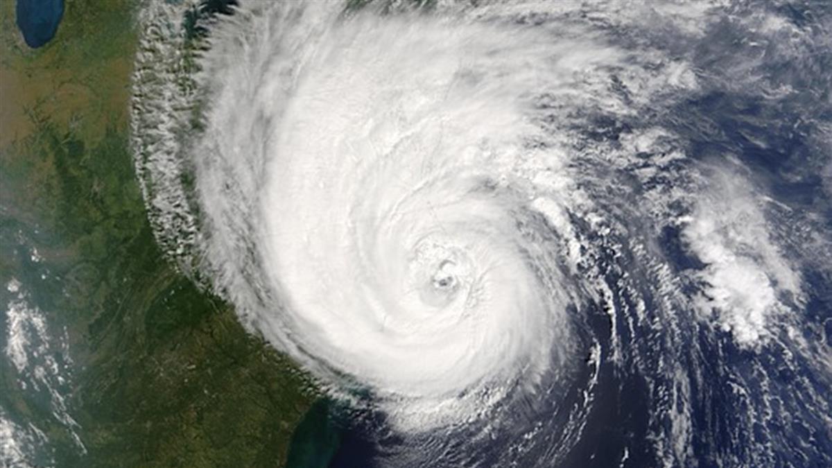 颱風恐生成!災害預報士曝未來走向:期待