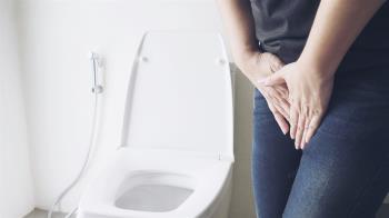 尿液揭示健康狀態 詳解不同顏色的尿液