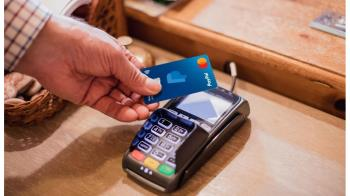 PayPal宣佈接受加密貨幣 比特幣1枚要價180萬