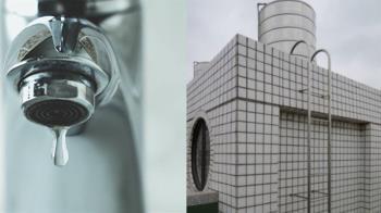 鄰居停水一天就敗光「上門借浴室」他傻眼:該借?