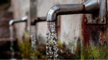 高雄民生用水來自屏東「屎尿河」 自來水公司:符合標準
