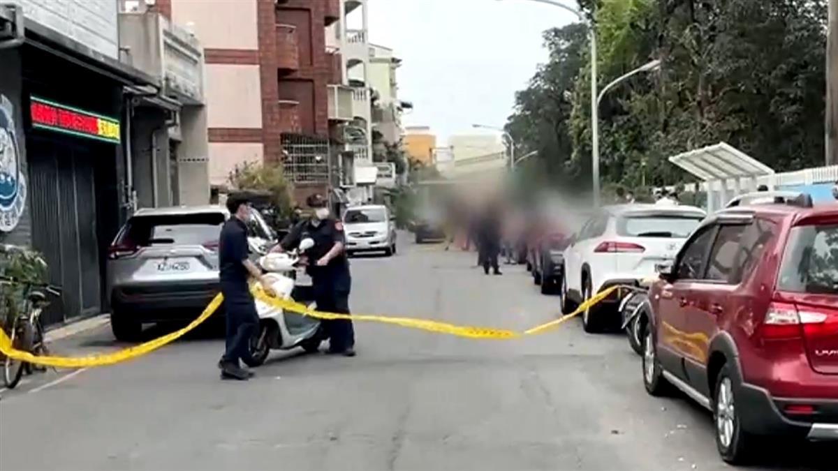 屏東甜姐兒3月就報警 「申請嘸保護令」遭人魔擄殺