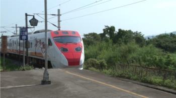 台鐵工會籲「東西幹線列車交換」 花東人都氣炸
